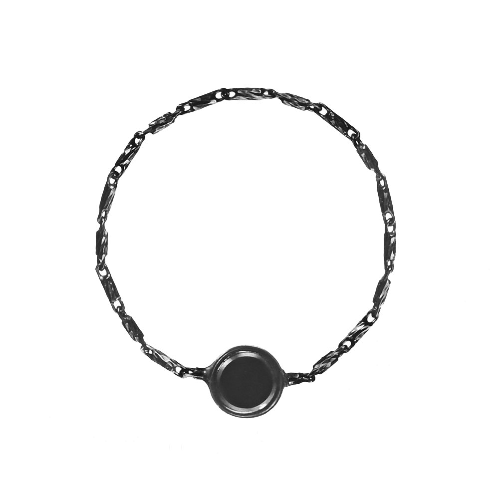 [Onice] Black Ring